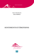 Sentiments et émotions