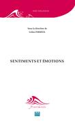 Sentiments et émotions