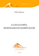 La cellule bêta, responsable du diabète sucré