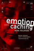 Emotion Caching