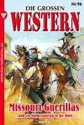 Die großen Western 96