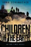 Children of the Earth