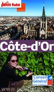 Côte d'Or 2015 (avec cartes, photos + avis des lecteurs)