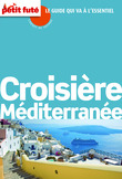 Croisière Méditerranée 2015 (avec photos et avis des lecteurs)