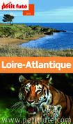 Loire - Atlantique 2015 (avec cartes, photos + avis des lecteurs)