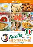 mixtipp Ricette Mediterranee
