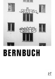 Bernbuch