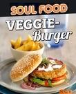 Veggie-Burger und -Sandwiches