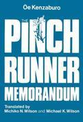 The Pinch Runner Memorandum