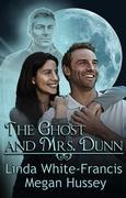 The Ghost and Mrs. Dunn