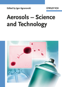 Aerosols: Science and Technology