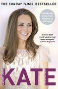 Kate: A Biography of Kate Middleton