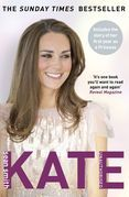Kate: A Biography of Kate Middleton