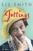 Jottings