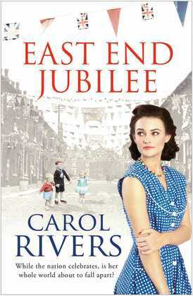 East End Jubilee