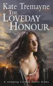 The Loveday Honour