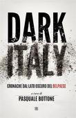 Dark Italy.