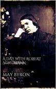 A Day with Robert Schumann
