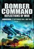 Reflections of War: Armageddon (27th September 1944-May 1945)