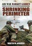Shrinking Perimeter