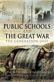 Public Schools and The Great War