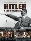 Hitler: A Life in Pictures: The Official Third Reich Publication