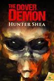 The Dover Demon