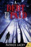 A Debt to be Paid