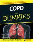 Copd for Dummies