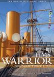 HMS Warrior: Ironclad Frigate 1860
