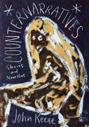 Counternarratives