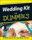 Wedding Kit for Dummies
