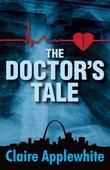 The Doctor's Tale