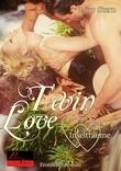 Twin Love 02: Inselträume