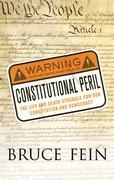 Constitutional Peril