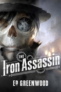 The Iron Assassin