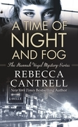A Time of Night and Fog