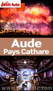 Aude - Pays Cathare 2015 (avec cartes, photos + avis des lecteurs)