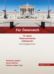 Für Österreich
