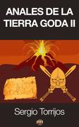 Anales de la Tierra Goda II