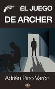 El juego de Archer