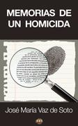 Memorias de un homicida