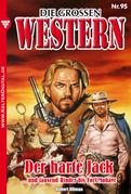 Die großen Western 95