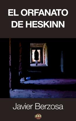 El orfanato de Heskinn