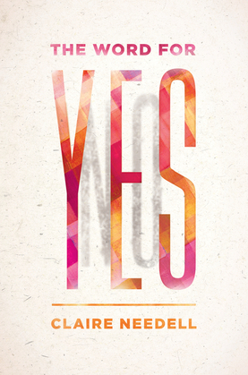 The Word for Yes