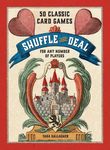 Shuffle and Deal
