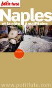 Naples et Côte Amalfitaine 2015 (avec cartes, photos + avis des lecteurs)