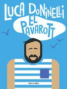El Pavarott