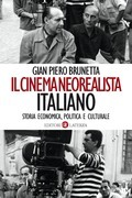 Il cinema neorealista italiano