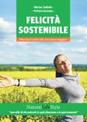 Felicità sostenibile